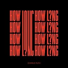 #2 How Long