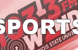 Holm Field Advantage: Redbirds top Sacramento State