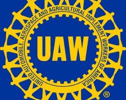 UAW Local 2488 approves contract
