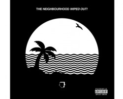 The Neighborhood – Wiped Out!