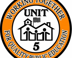 Unit 5 Considering to Change School Start Times