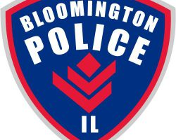 Bloomington Police continue to investigate armed robbery