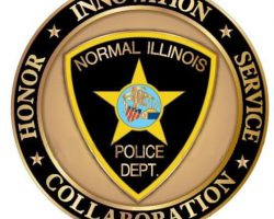Normal Police investigating shot fired early Wednesday