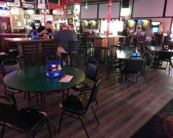Pub II reopens after renovations