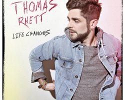 Thomas Rhett – Life Changes