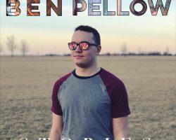 Ben Pellow