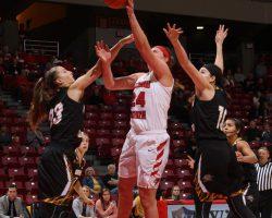 Redbirds host Play 4 Kay Game Sunday
