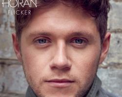 Niall Horan – Flicker