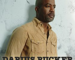 Darius Rucker – When Was the Last Time