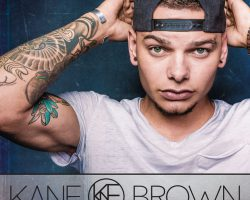 Kane Brown – Kane Brown