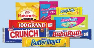 Nestle's Bloomington Factory bought by Ferrero