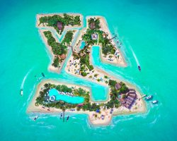 Ty Dolla Sign – Beach House 3