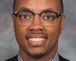 ISU assistant coach becomes new TSU Head coach