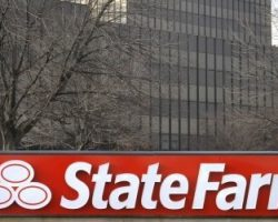 State Farm announces reduction of almost 900 IT jobs