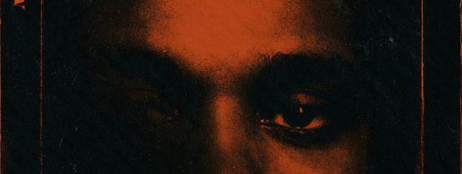The Weeknd – My Dear Melancholy