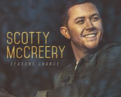 Scotty McCreery – Seasons Change