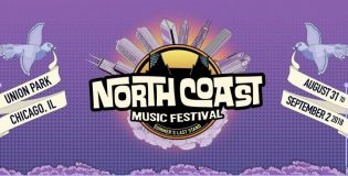 WZND Wants to Send You to North Coast Music Festival