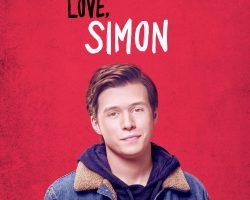 #1 Love Lies