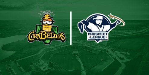 Belters to Prospect League