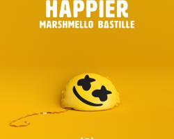 #1 Happier