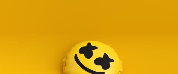 #9 Happier