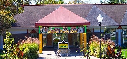 Zoo to Host Halloween Spooktacular