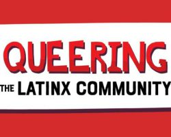 """""""Queering the Latinx Community"""" to host workshop at ISU"""