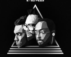 Black Eyed Peas – Masters of The Sun Vol. 1