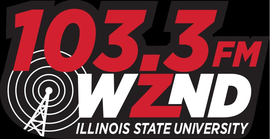 WZND logo