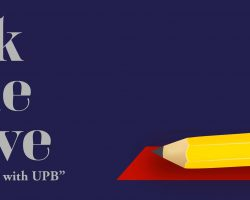 UPB looks to help students get a head start on the semester