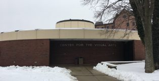 Illinois State to renovate College of Fine Arts