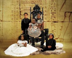 Offset – Father of 4