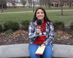 Trivia Tuesdays with Trish; Theme songs!